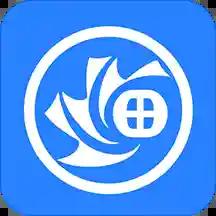 慧培云管app