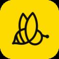 蜜蜂剪辑app2021最新版