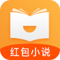 喵咪小说app