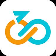 骑幻出行app
