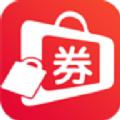 省钱宝盒app