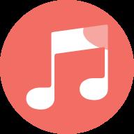 极乐音乐搜索器