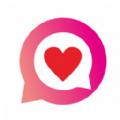 恋撩话术app
