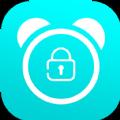 BF应用锁app