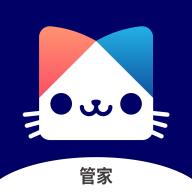 喵窝管家app