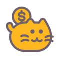 懒猫存钱app