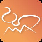 蚂蚁安家房产app