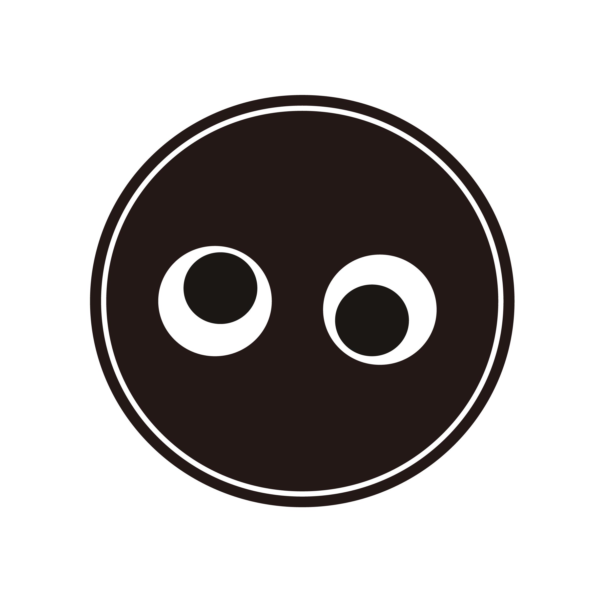 玩目app