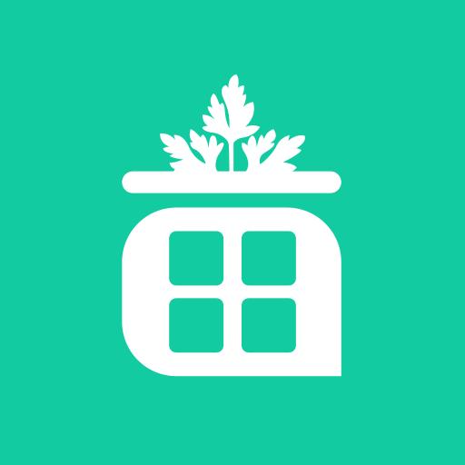 一亩草app