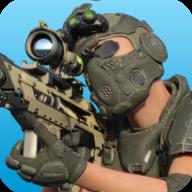 神枪狙击手3D中文版