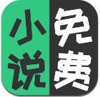 豆豆小说阅读网