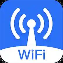 无线wifi万能管家