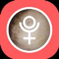 冥王星赚app