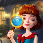 寻物神探游戏