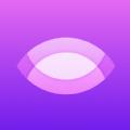 面具相册app