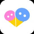 甜甜交友app