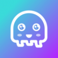 约影app