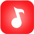 音乐编辑宝app