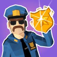 警察物语游戏