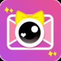 拼图美颜相机app