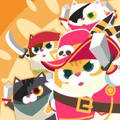 猫之战英雄
