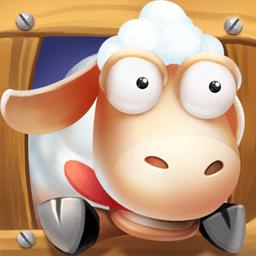 天天薅羊毛赚钱游戏
