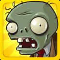 植物大战僵尸beta版安卓手机版