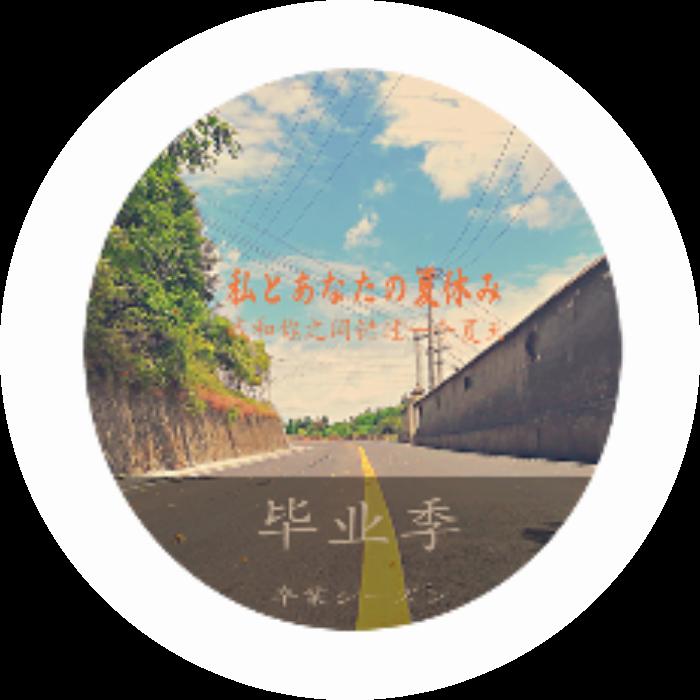 EMUI夏主题app