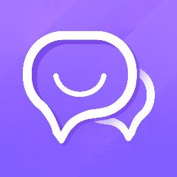 E聊(有趣高效的聊天app)