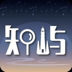 知屿app