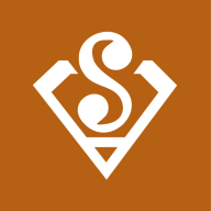 水岸珠宝app