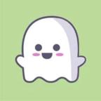 幽灵视界app