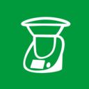 美善品Cookidoo app