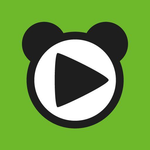 熊猫影视破解版app