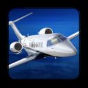航空模拟器2021破解版最新版