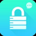 应用密码锁