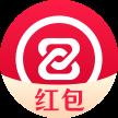 zb中币网红包版