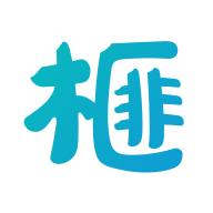 榧木星球app
