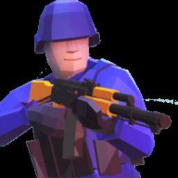 战地模拟器破解版无限子弹