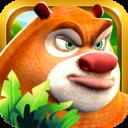 熊出没森林勇士免费版