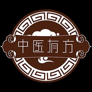 中医有方app