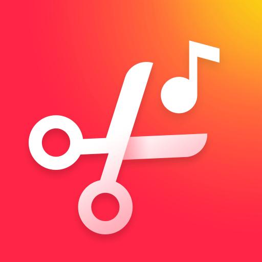 音乐剪辑铃声app