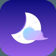 喜马拉雅睡眠app