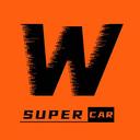 W超跑app