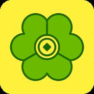 三叶草app
