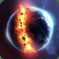 星球毁灭模拟器2021最新破解版
