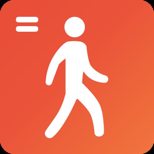 步步兑app