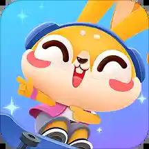 兔小萌宝宝乐园app