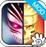 死神vs火影3.3破解版