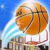 篮球射击明星